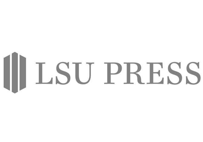 Louisiana State University Press