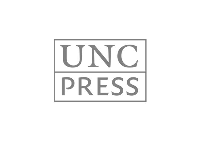 University of North Carolina Press