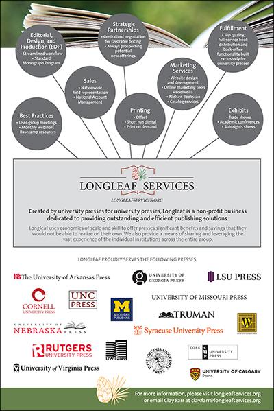 2017 Longleaf Services