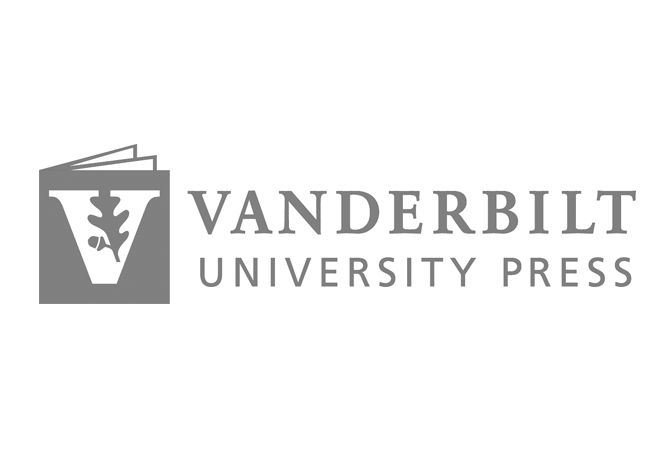 Vanderbuilt University Press
