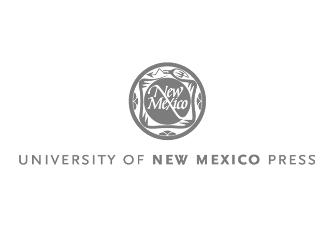 University of New Mexico Press