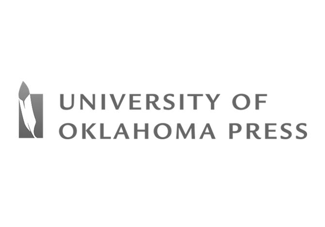 University of Oklahoma Press