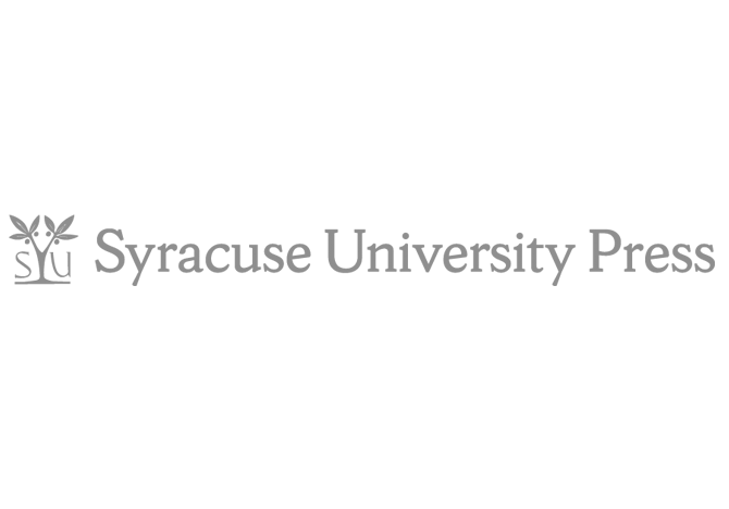 Syracuse University Press