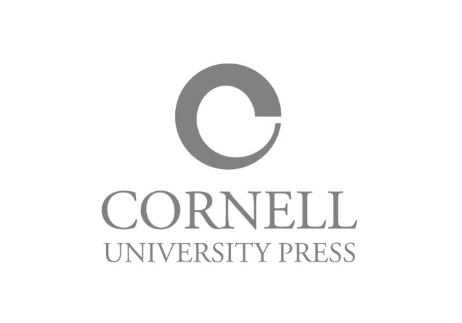 Cornell University Press