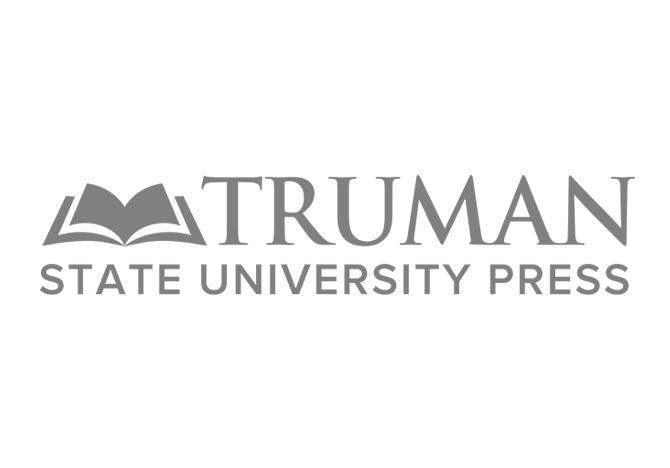 Truman State University Press