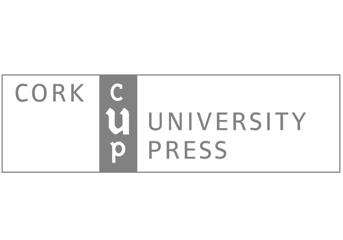 Cork University Press
