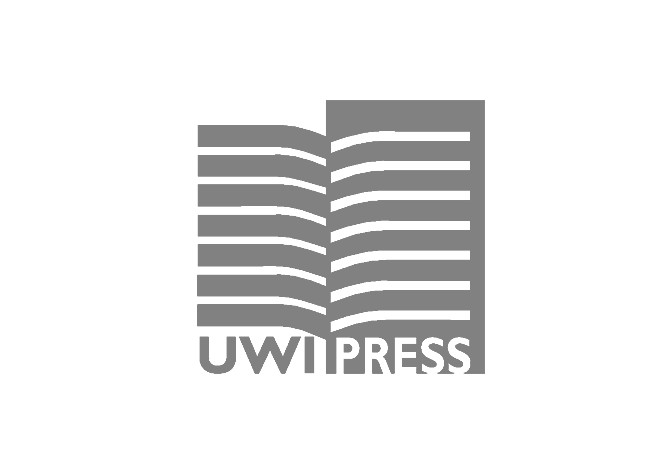 University of the West Indies Press