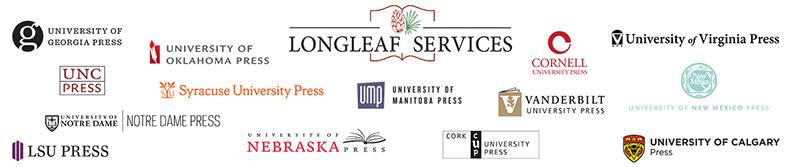 Longleaf Edelweiss Banner 111618 Website