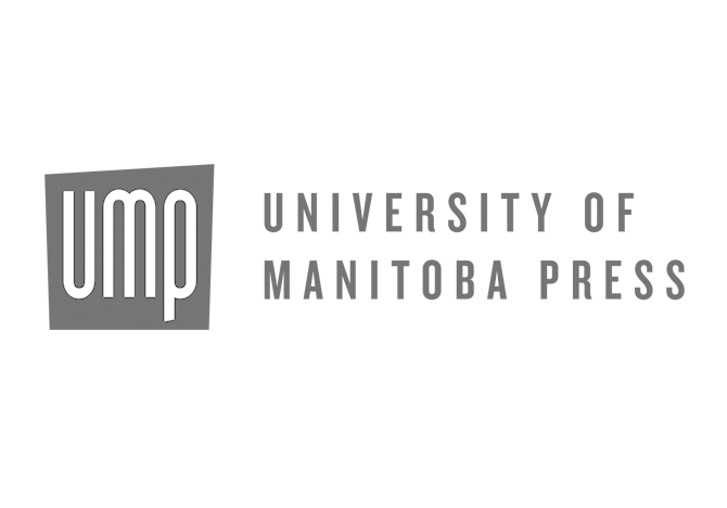 University of Manitoba Press
