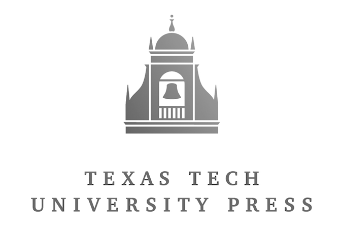 Texas Tech University Press